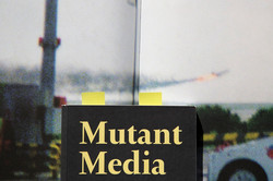 MutantMedia