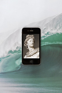 The Waves (Apollo)