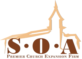 SOA Church Logo 2016.png