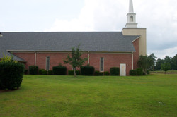 Parkway Assembly of God