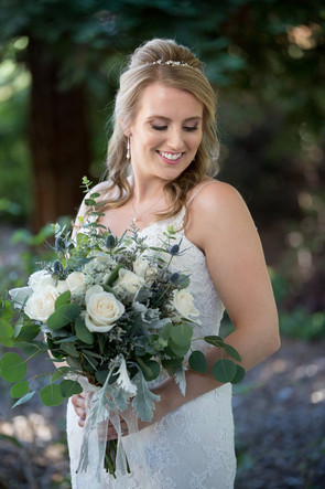 Margret wedding 11.jpg