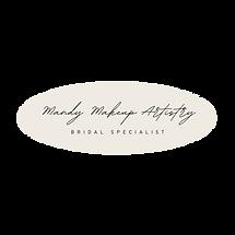 Mandy Makeup Artistry Logo (11).png