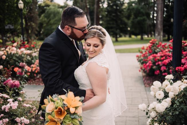 vizcaya_wedding_photographer_jessica_rom