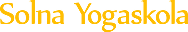 Logga Solna Yogaskola.png