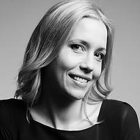 Emma profilbild boka direkt.png