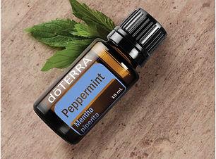 doterra-peppermint-essential-oil.jpg