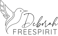 db new logo@300x.png