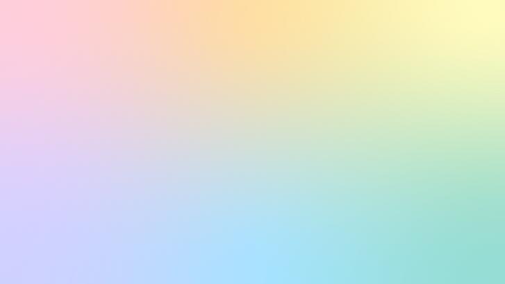 rainbow test@300x.png