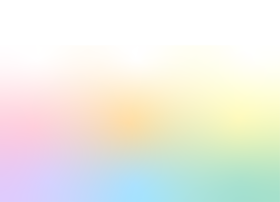 rainbow3_1@300x.png