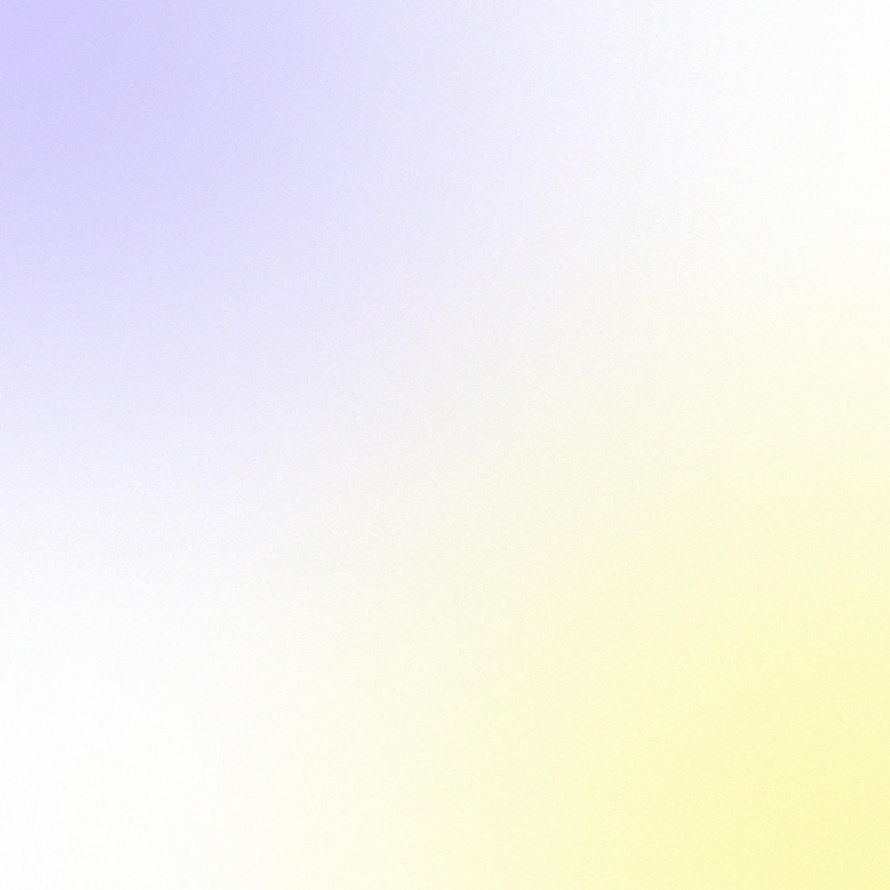 background 3.jpg