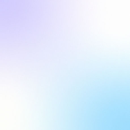 background 4.jpg