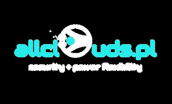 allclouds.pl
