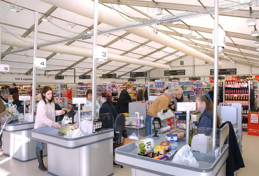 Co_op_Supermarket_Oakham_De_Boer_Structures_24740.jpg