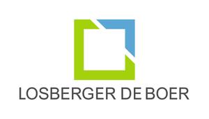 logo-losberger-de-boer.9f6a3231 (1).png