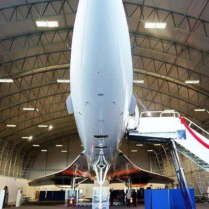 2_Concorde2_960x960.JPG