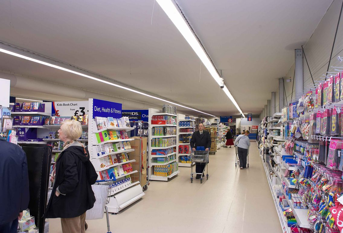 Delta_supermarket_De_Boer_Structures_21317