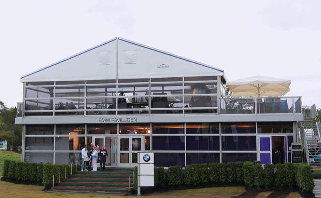 Alu Hall