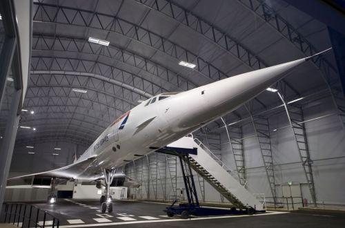 Concorde_Hangar_Manchester_De_Boer_Structures_25035_small_1_