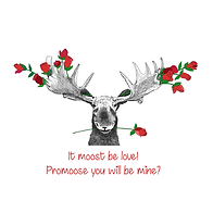 Valentine Day Moose Card option 1 .png