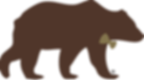 Bear logo with registered symbol_edited.