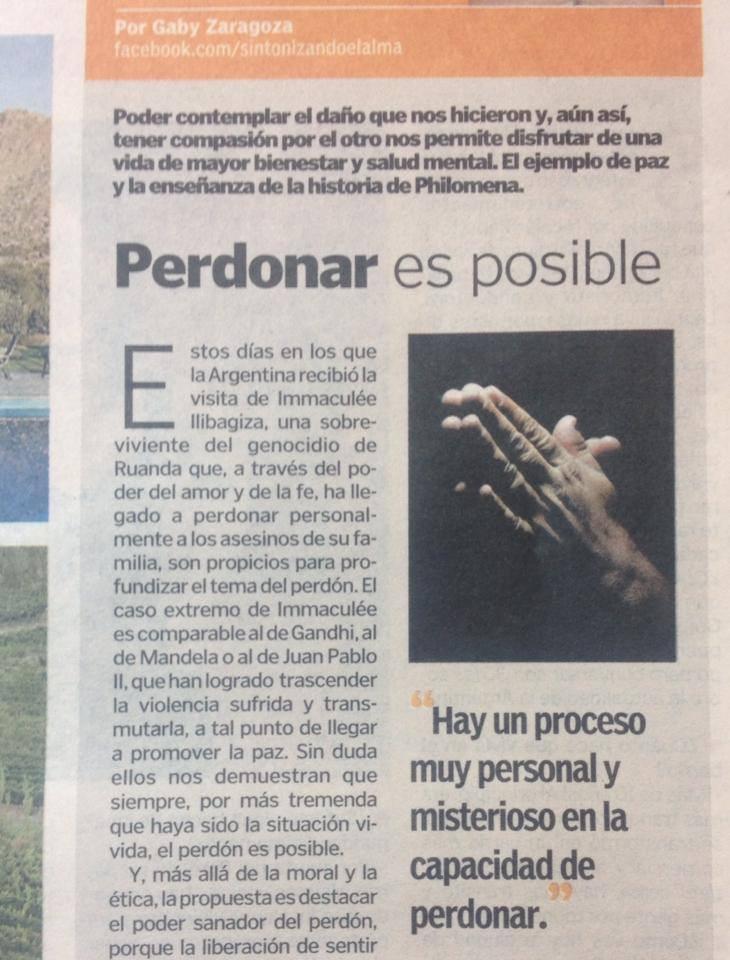 Cronista-2014-06-06-Perdonar.jpg