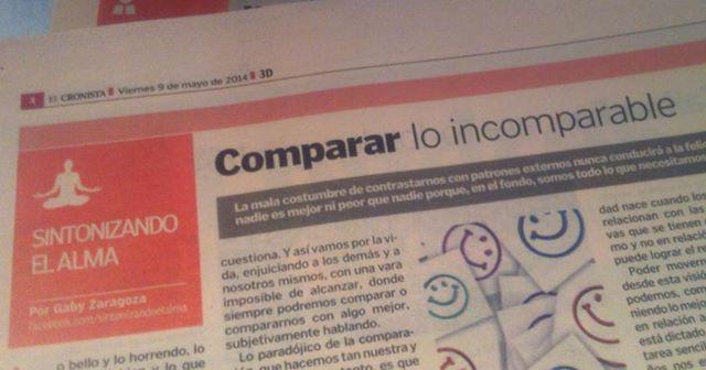 Cronista-2014-05-09-Comparar.jpg
