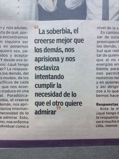 Cronista-2013-12-13-Alegría.jpg
