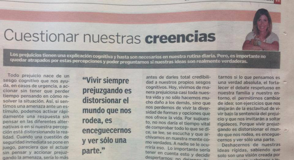 Cronista-2014-06-20-Creencias.jpg