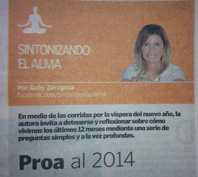Cronista-2013-12-27-Proa.jpg