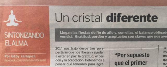 Cronista-2014-12-21-Un cristal diferente.jpg