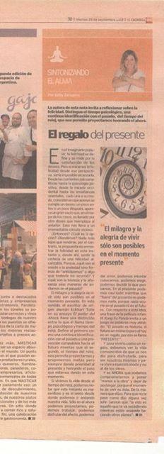 Cronista-2013-09-20-Presente.jpg