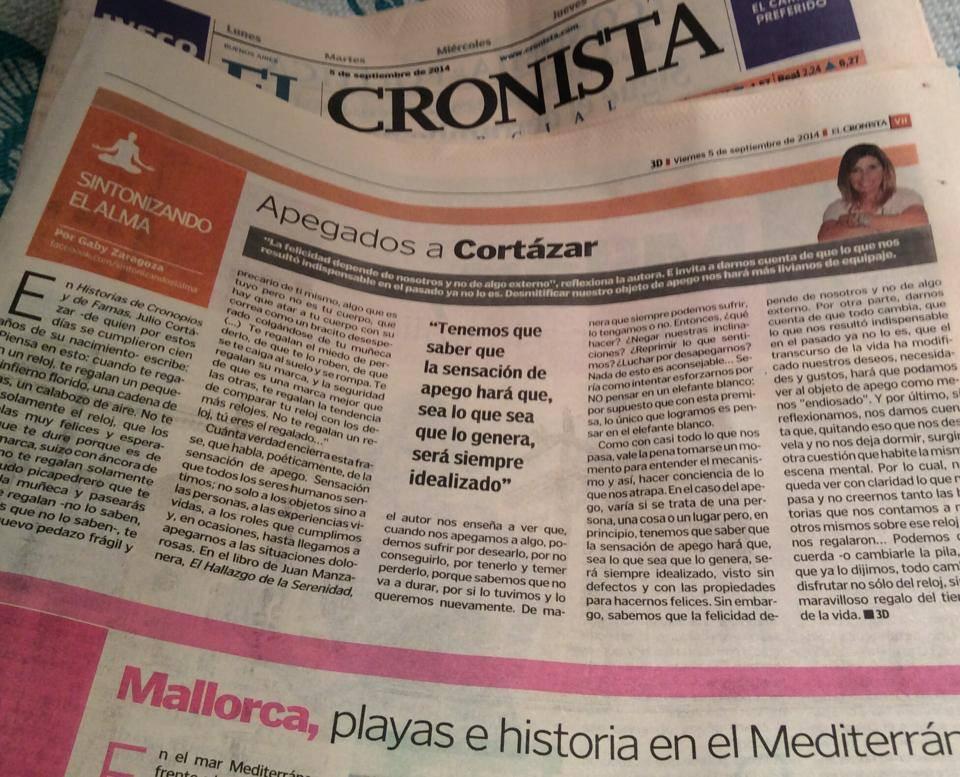 Cronista-2014-09-05-Apego.jpg