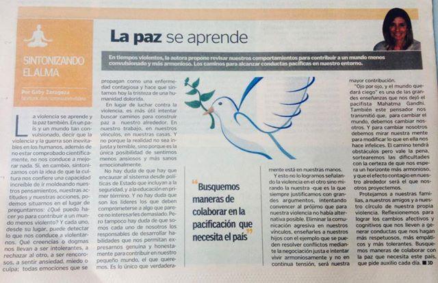 Cronista-2014-04-25-La Paz.jpg