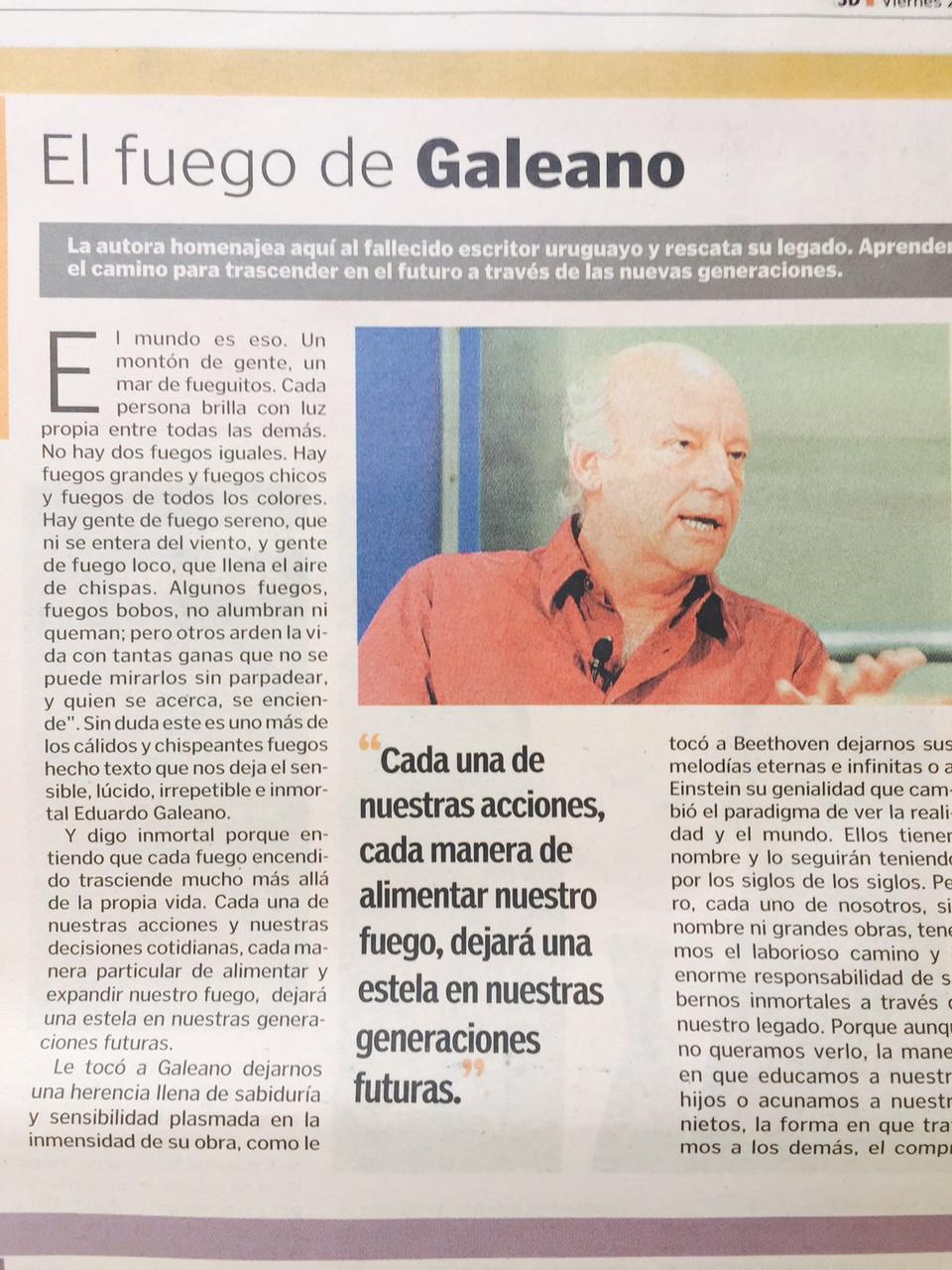 Galeano.jpg