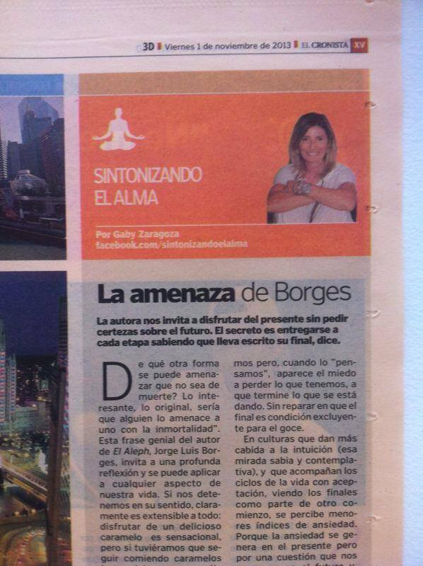 Cronista-2013-11-01-Borges.jpg