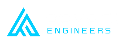 2) Main Logo Website.png