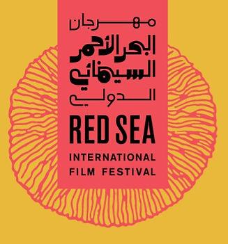 RED%20SEA%201_edited.jpg