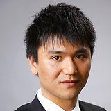 6_幹事_王昭然_取手RC.JPG