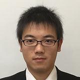 12_広報_馬堅_境RC.jpg