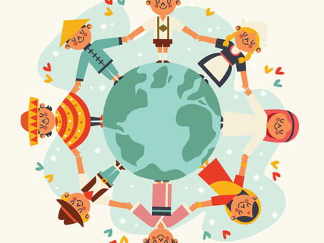 Why Brand Managers should learn about Cultural Differences
