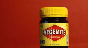 Vegemite iSnack 2.0: A lesson in brand management
