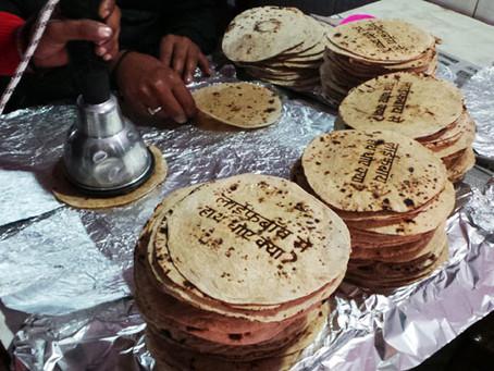 How HUL's 'Roti Reminder' Lifebuoy campaign became a major hit at the Kumbh Mela