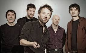 Pay What you Want- A case study of Radiohead