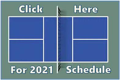 2021 Schedule.JPG
