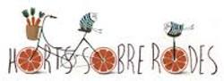 Fiesta Bicicletada