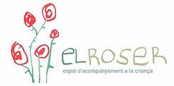 roser3.jpg