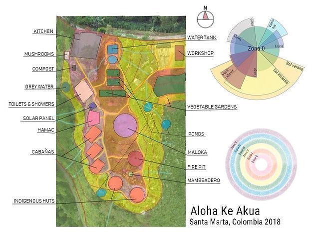alohacompleto2-2021.jpg