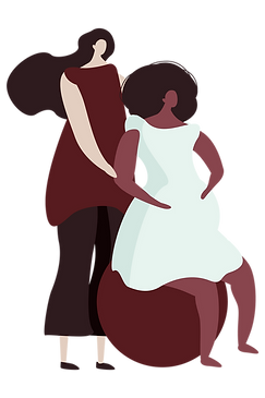 birth doula png.png