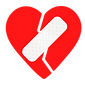 broken heart with bandaid (1).png