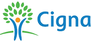 cigna-logo-final.png